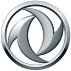 9.dongfeng.png