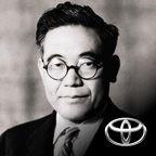 6.toyota.png